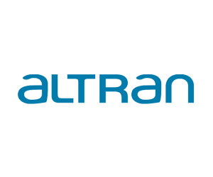 Altran Engineering Solutions